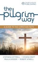 The Pilgrim Way (Pack of 6) (Multiple Copy Pack)