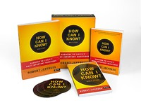 How Can I Know: Answers to Life's 7 Most Important Questions