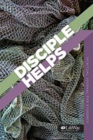 DiscipleHelps: Spiritual Journal for Students (Notebook / Blank Book)