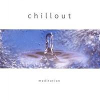 Chillout Meditation CD