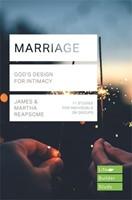 Lifebuilder: Marriage