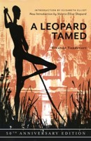 Leopard Tamed, A (Paperback)