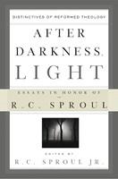 After Darkness, Light
