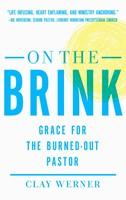 On the Brink (Paper Back)