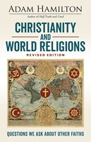 Christianity and World Religions Revised Edition