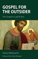 Gospel for the Outsider