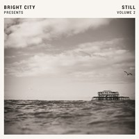 Still Vol.2 CD