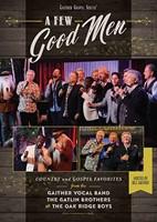 Few Good Men DVD, A