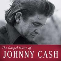 The Gospel Music Of Johnny Cash DVD