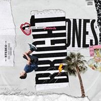 Bright Ones CD