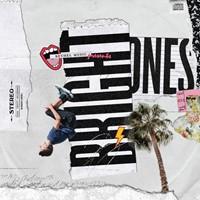 Bright Ones CD