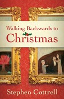 Walking Backwards to Christmas