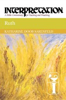 Ruth Interpretation