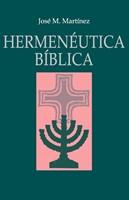 Hermeneutica Biblica (Paperback)