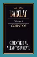 Comentario Al N.T. Vol. 09 - Corintios