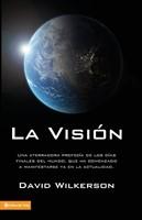 La Visión