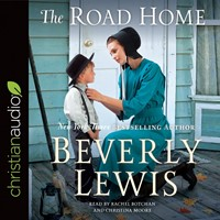 The Road Home Audio Book