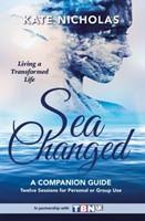 Sea Changed: A Companion Guide (Paperback)