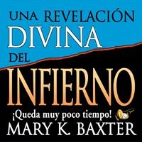 Una revelación divina del infierno (CD-Audio)