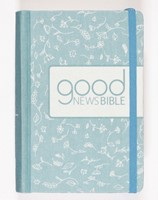 GNB Compact Printed Cloth (Hard Cover)