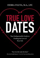 True Love Dates (Paperback)