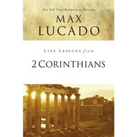 Life Lessons From 2 Corinthians
