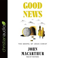 Good News Audio Book