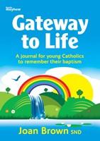 Gateway To Life