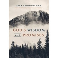 God's Wisdom And Promises