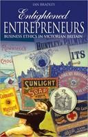 Enlightened Entrepreneurs