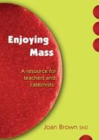 Enjoying Mass