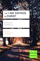Lifebuilder: I Am Sayings Of Christ