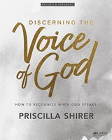 Discerning The Voice Of God DVD Set