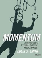 Momentum DVD Set