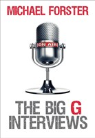 The Big G Interviews (Paperback)