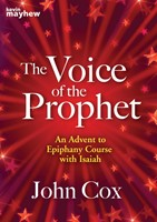 The Voice Of The Prophetic