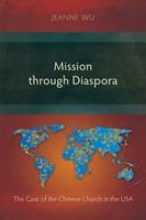 Mission through Diaspora (Paperback)