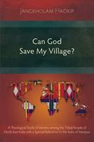 Can God Save My Village? (Paperback)