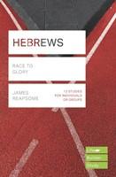 Lifebuilder: Hebrews