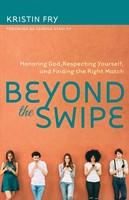 Beyond The Swipe (Paperback)