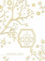 Litle God Time, A