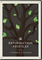 Reformation Profiles DVD
