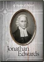 Jonathan Edwards DVD