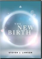 The New Birth DVD