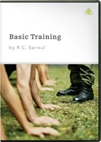 Basic Training DVD