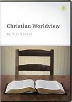 Christian Worldview DVD