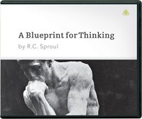 Blueprint for Thinking CD, A