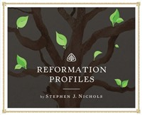 Reformation Profiles CD