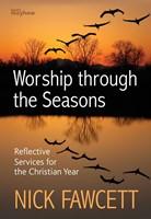 Worship Through the Seasons