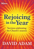 Rejoicing In The Year
